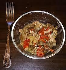 cuisiner marrons cuisine cuisiner les marrons le coin des gourmandes poªlée de