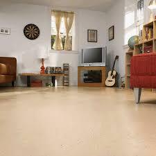 amazon com rust oleum 203007 basement floor kit gray home