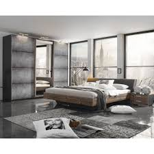 schlafzimmer gebraucht https i ebayimg 00 s nzy4wdewmjq z xdkaaosw haus