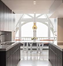 les cuisines à vivre obumex la référence en cuisines sur mesure cuisines à vivre
