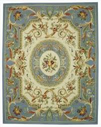 Country Hooked Rugs View The Rizzy Home Ct3123 Country Hand Tufted New Zealand Wool