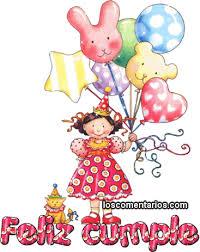 imagenes que digan feliz cumpleaños mi reina feliz cumple años imagenes para facebook