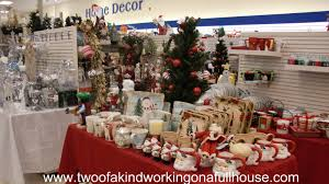 Tjmaxx Home Decor Holiday Shopping At Marshalls And T J Maxx Two Of A Kind