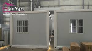mobile home living container house buy container house mobile