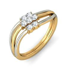 wedding ring designs for heer jewels original birth stones diamond jewellery