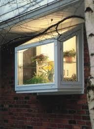 1000 Ideas About Bay Window 11 Best Kitchen Box Window Images On Pinterest Garden Windows