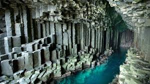 top 10 most amazing caves youtube