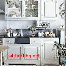 meuble de cuisine maison du monde maison du monde meuble cuisine occasion maison du monde amazing