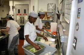 cuisiner des figues cuisiner pour s intégrer métro