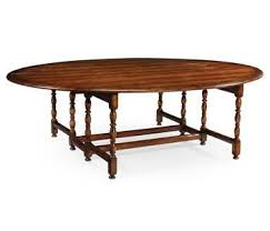 blair center dining table bungalow dining tables dean home