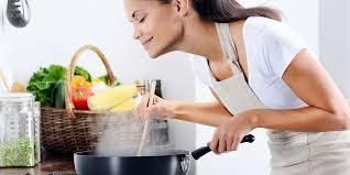 cuisiner sain cuisiner sain 100 images agenda 2014 cuisiner sain 100 recettes