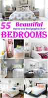 blessings unlimited home decor 3370 best diy home decor images on pinterest ideas bedroom and