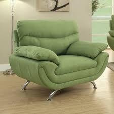 Tweed Armchair Upholstered Tweed Chair Wayfair