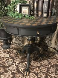 best 25 gold accent table ideas on pinterest coffee and accent
