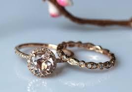 ethical engagement rings beautiful etsy vintage wedding rings vintage wedding ideas