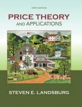 Armchair Economist The Armchair Economist Steven E Landsburg 9781451651737