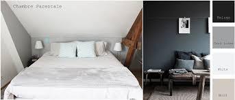 exemple peinture chambre beau peindre une chambre ravizh com