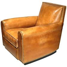 Henredon Leather Sofa Ralph Leather Chair Ralph Henredon Leather Sofa