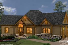best craftsman house plans 15 mountain craftsman style house plans luxurious mountain