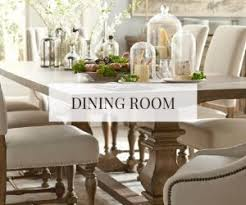havertys dining room sets wingsberthouse home and remodeling ideas havertys dining room