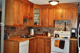diy rustic kitchen cabinets diy rustic kitchen cabinets riothorseroyale homes