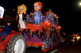 city park halloween new orleans 15 things to do in october halloween in new orleans offers a host