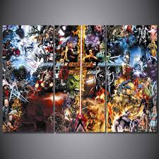 compare prices on marvel comics picture online shopping buy low