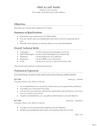 best resumes exles for retail employment resume skills list exles qolla gets done time resumes good