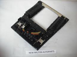 nissan micra boot switch w202 c class electric window and door mirror with boot release switch