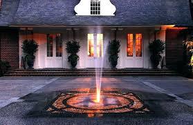 portfolio outdoor lighting transformer manual kichler landscape transformer manual bumbuns club