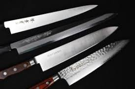 Types Of Japanese Kitchen Knives Japanese Knives U2013 Cocoroya Niseko