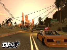 gta san apk torrent gta iv san andreas beta 3 torrent version file mod db
