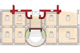 meleca architects llc st john the baptist italian catholic church c documents and settingsjallendesktop10074 x site plan 05apr