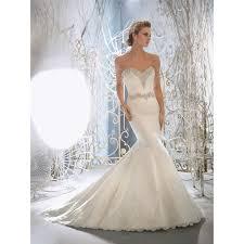 sweetheart neckline wedding dress stunning beaded strapless sweetheart neckline brocade wedding