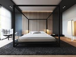 white room ideas bedroom designs stencil four poster black bedroom ideas 30