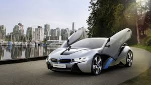 bmw car bmw car pictures download 80 with bmw car pictures download auto