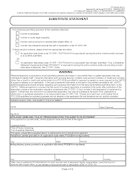Uspto Provisional Cover Sheet by 604 Substitute Statements