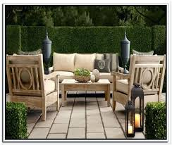 restoration hardware outdoor furniture anniegreenjeans com