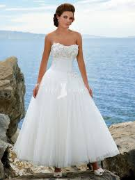 coast wedding dresses die besten 25 coast wedding dresses ideen auf