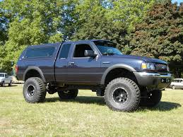 Ford Ranger Truck Cap - attachments ranger forums the ultimate ford ranger resource