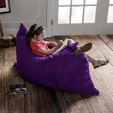 best 25 bean bag pillow ideas on pinterest bean bag chairs