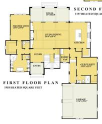 two floor house plans 656066 beautiful italian 4 bedroom 3 5 bath two story plan with