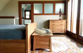 home belltown design seattle interior design and decoration