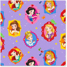 superman wrapping paper disney princess wrapping paper roll 25 sq ft wrapping