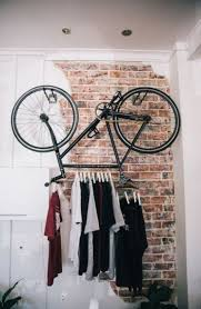 29 best cycling images on pinterest cycling reading and php