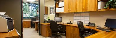 small office space for rent in sacramento u0026 folsom business central