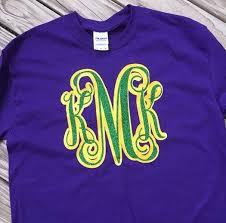 mardi gras tshirt vinyl mardi gras shirtmonogrammed mardi gras tshirt