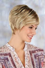 naisten hiusmallit lyhyt maya suomikallio peruukit ja hiuslisäkkeet