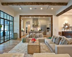 Open Kitchen Ideas Photos Open Concept Kitchen And Living Room Decorating Ideas
