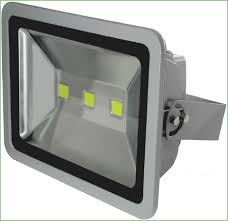 light bulb store houston lighting lighting stores houston image of top outdoor flood light
